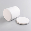 Alumina Ball Mill Jar